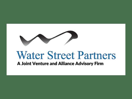 water-street-partners