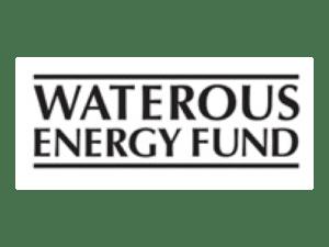 Waterous-Energy-Fund