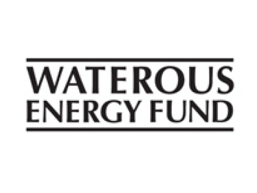Waterous-Energy-Fund
