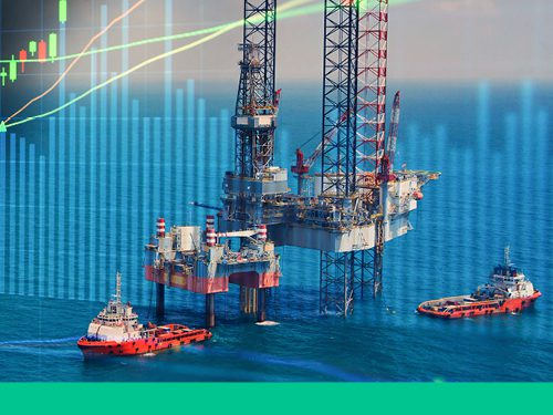 Additional Cost Rationalisation In The Oil & Gas Industry Is Not Feasible