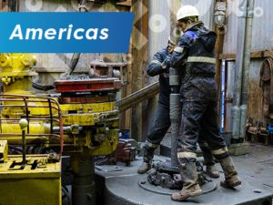 americas oil and gas council webinar series