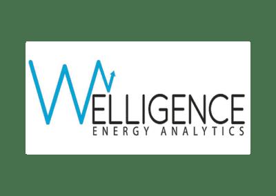 Welligence