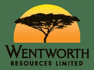 wentworth-resources