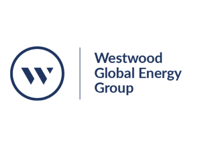 Westwood Global Energy Group