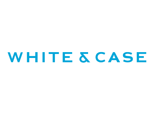 white-and-case