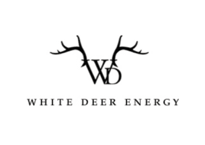 White Deer Energy