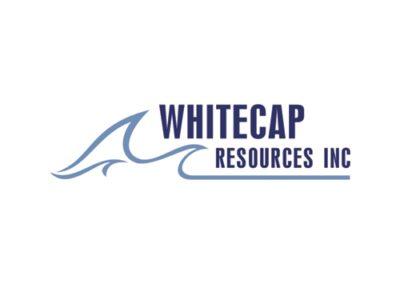Whitecap Resources Inc.