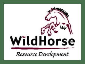 WildHorse-Resource-Development