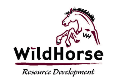 WildHorse Resource Development