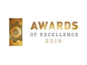 World Awards