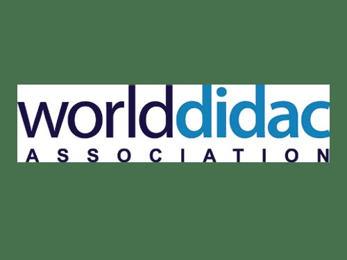 Worlddidac-Association