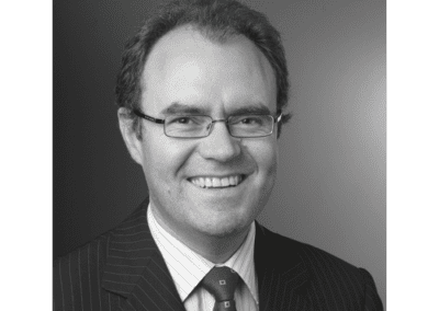 Xavier Venereau