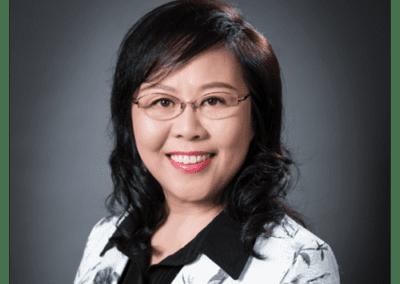 Xiaoping Yang