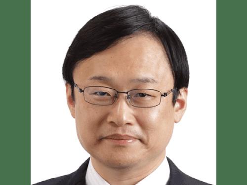 Yasuo Ryoki