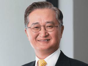 Yong Xiao