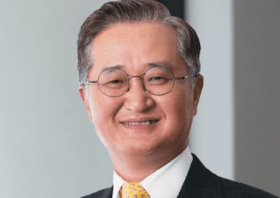 Yong Xiao, Partner, Dechert LLP