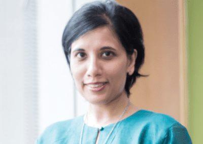 Zahira Sughra Bt Zainuddin