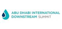 abu-dhabi-international-downstream-summit