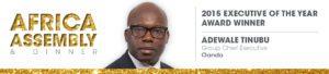 africa-adewale-tinubu-award-winner