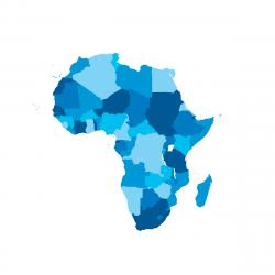 africa-map-awards