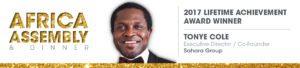 africa-tonye cole-award-winners