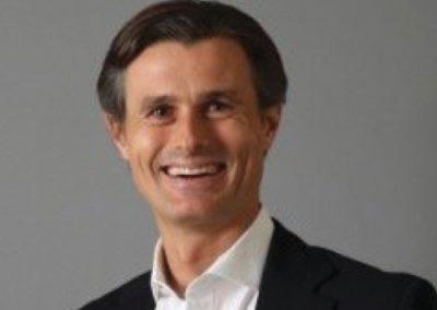 Alexandre Tilmant