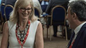 cath-norman-far-limited-msgbc-summit (2)