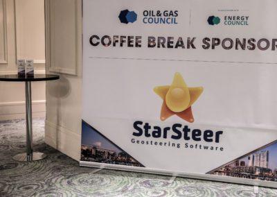 coffee-break-sponsor