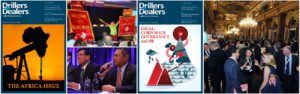 driller-and-dealers-oil-council