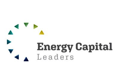 Energy Capital Leaders