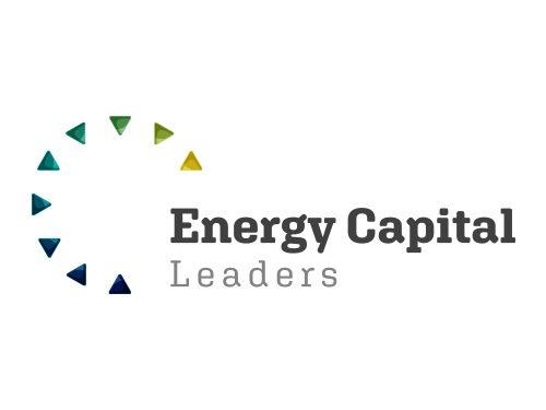 energy capital leaders website