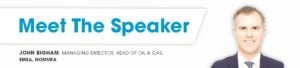 john bigham meet the speaker banner