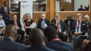 jonathan-redfern-university-of-manchester-msgbc-summit
