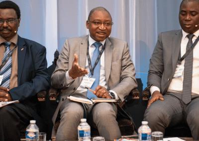 joseph-medou-panel-africa-assembly
