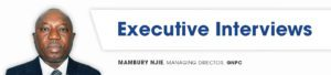 mambury njie executive interviews banner