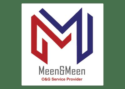 Meen & Meen