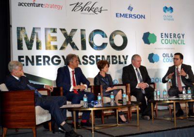 mexico-energy