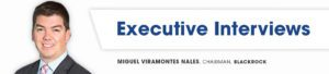miguel viramontes nales executive interviews banner