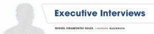miguel viramontes nales executive interviews banner
