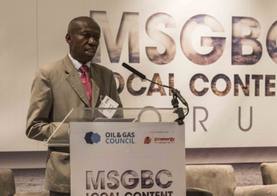 msgbc-dakar-local-content-forum