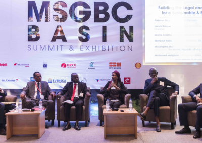 msgbc-regulatory-framework-panel