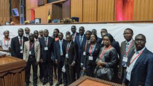 msgbc-summit-petroleum-senegal