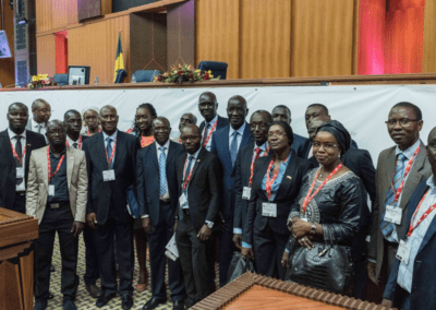 msgbc-summit-petroleum-senegal