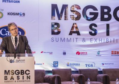 msgbc-technipfmc-2017