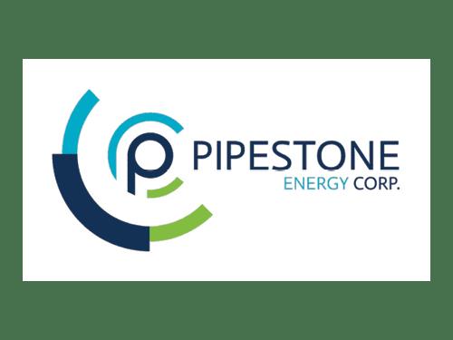 pipestone Energy