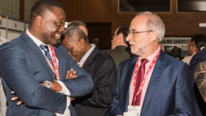 senegal-msgbc-basin-summit