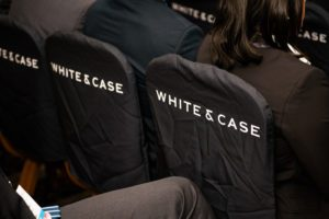 white-and-case-chaircovers