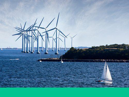 In The News: The United Kingdom's Path to Net-Zero in the North Sea