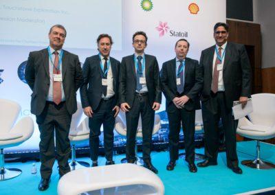 world Oil & Gas Week